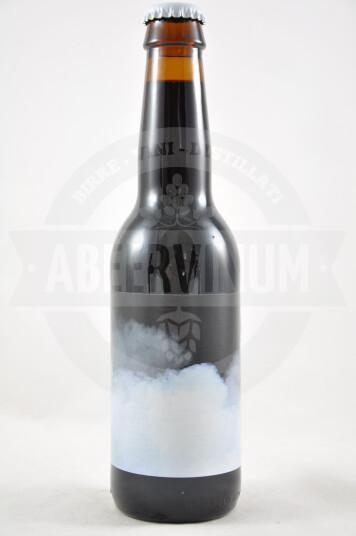 Birra 1 Ton of.. Blueberry 33cl