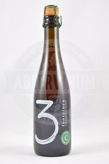Birra 3 Fonteinen Cuvée Armand & Gaston 37.5 cl