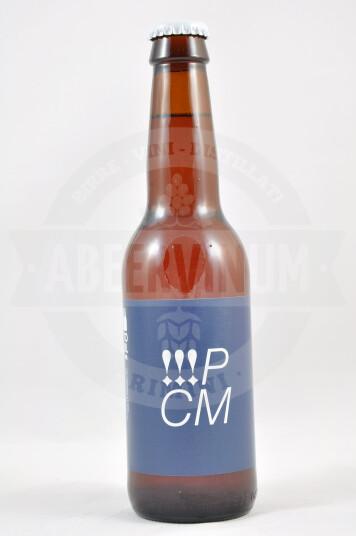Birra !!!Pa: Centennial & Mosaic 33cl