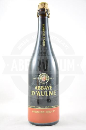 Birra Abbaye d'Aulne Premier Cru 75cl