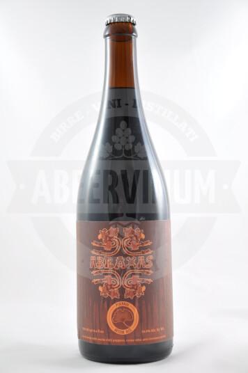 Birra Abraxas 75cl