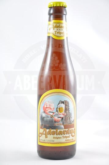 Birra Adelardus Tripel 33cl