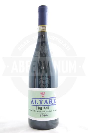 Vino Dogliani DOCG 2019 - Altare
