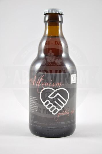 Birra Altruism