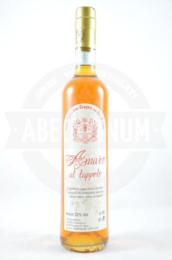 Liquore Amaro al Luppolo -  50cl
