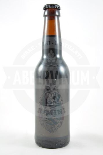Birra Amurga 33cl