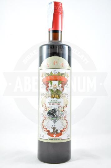 Liquore Amaro Artigianale IPA -  70cl