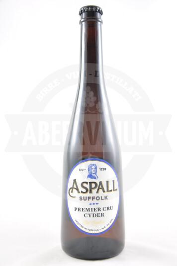 Sidro Premium Cru Cyder 50cl - Aspall