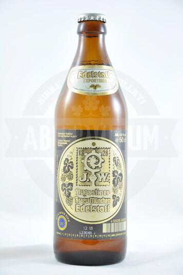Birra Augustiner Edelstoff 50cl