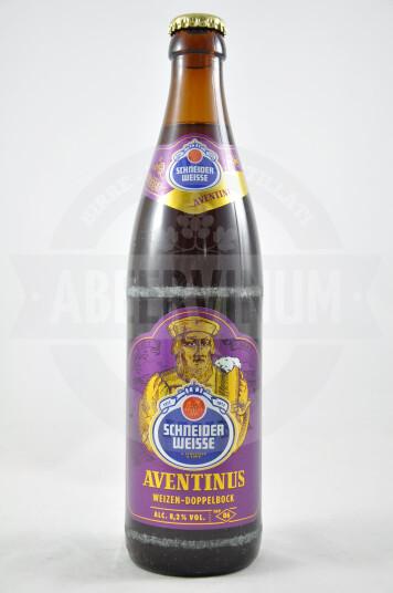 Birra Schneider Weisse Tap 6 Unser Aventinus 50cl