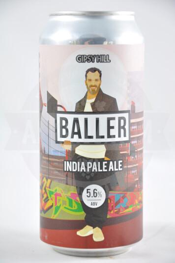 Birra Baller 44cl