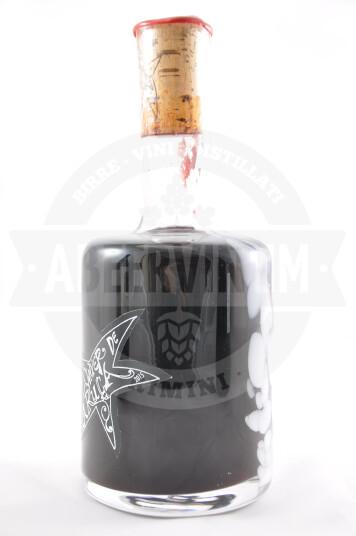 Vino Francese Banyuls 50cl - Vinyer de la Ruca