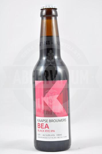 Birra Bea 33 cl