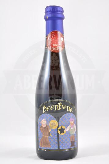 Birra BeerBera 37.5 cl