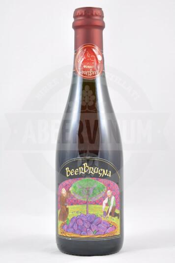 Birra BeerBrugna 37.5 cl