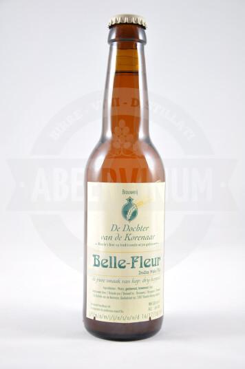 Birra Belle Fleur