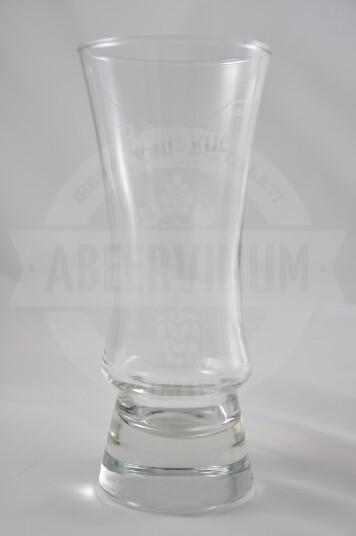Bicchiere Belle Vue vers.1