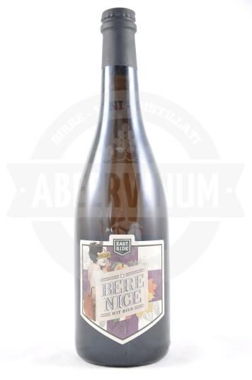 Birra Berenice 75cl