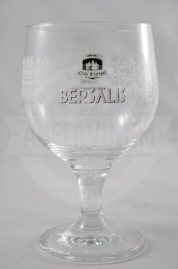 Bicchiere Bersalis