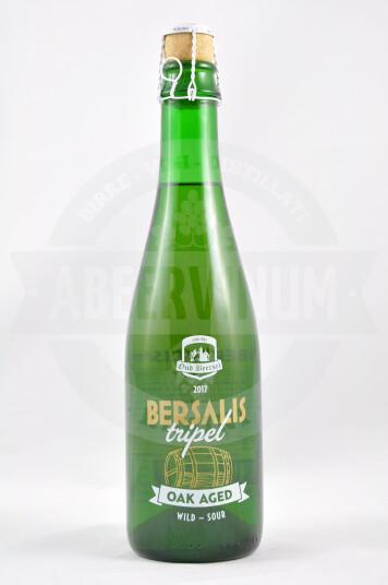 Birra Bersalis Tripel Oak Aged 37.5cl