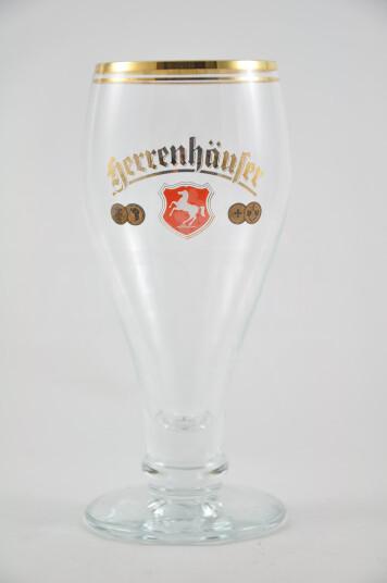 Bicchiere Herrenhaufer
