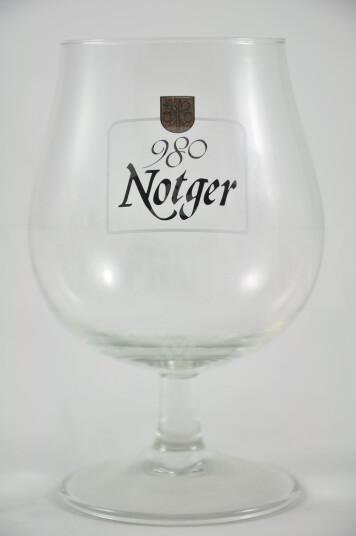 Bicchiere Birra 980 Notger