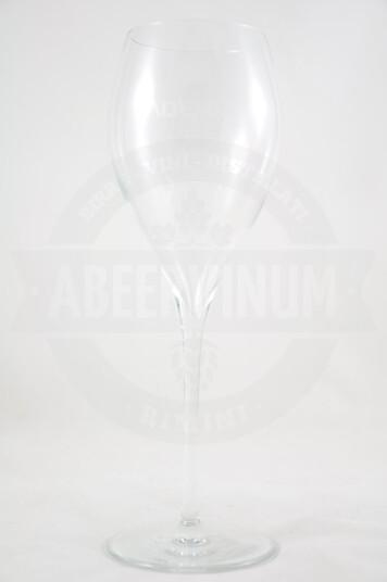 Bicchiere Birra Altemasi