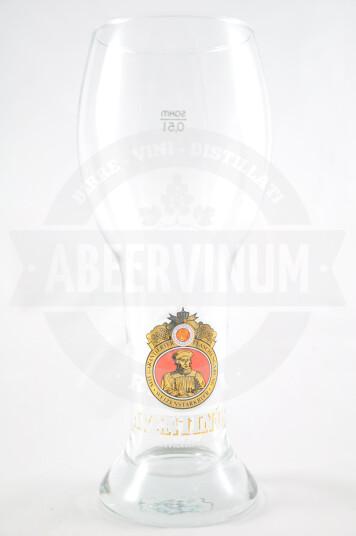 Bicchiere Schneider Aventinus