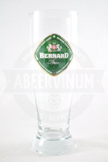Boccale Birra Bernard
