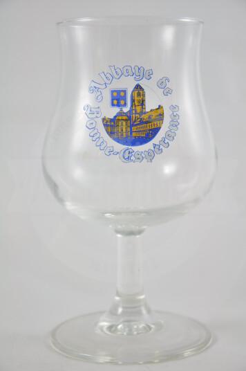 Bicchiere Birra Bonne Esperance vers.1