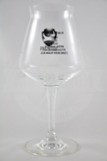 Bicchiere Brewdog Teku