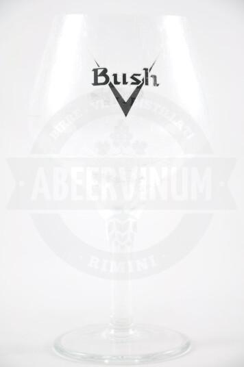 Bicchiere Bush