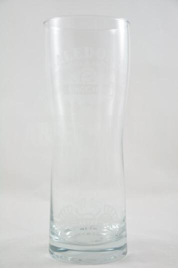 Bicchiere Caledonia