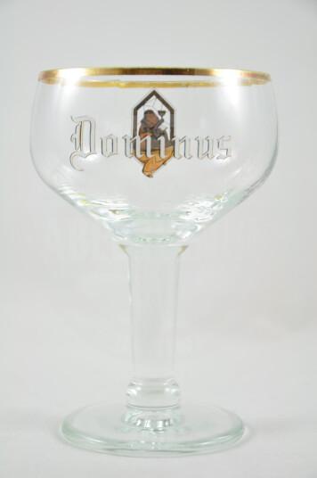 Bicchiere Birra Dominus