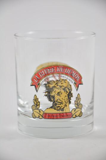 Bicchiere Du Demon