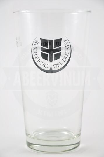 Bicchiere birra Ducato 50cl