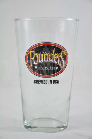 Bicchiere Founders 40cl