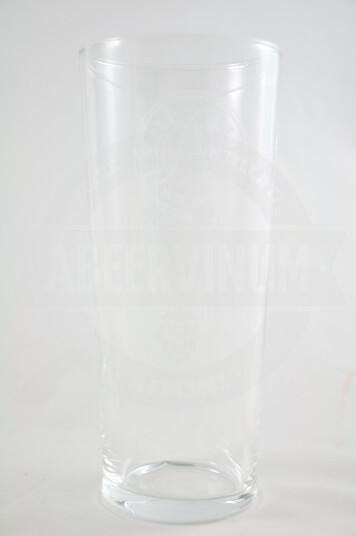 Bicchiere Birra Fyne Ales