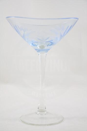 Bicchiere Gin Marè Martini