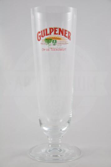 Bicchiere Birra Gulpener