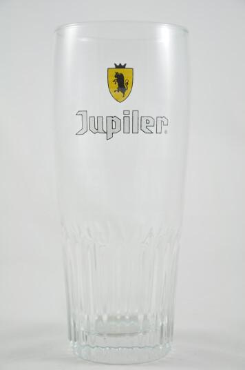 Bicchiere Birra Jupiler