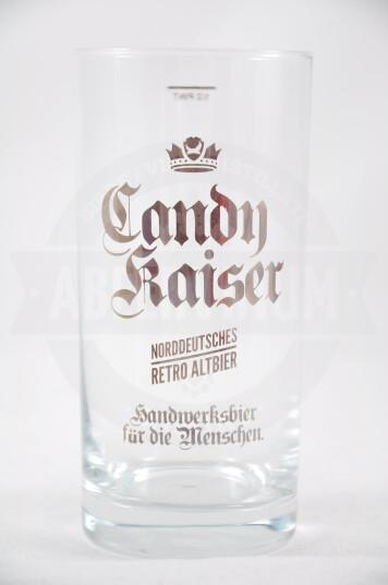Bicchiere Brewdog Candy Kaiser 25cl