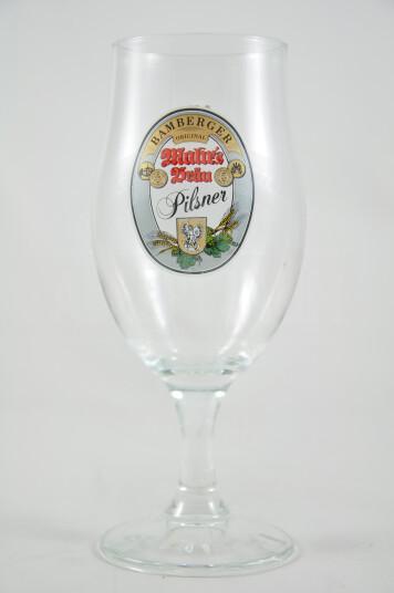 Bicchiere Birra Mahr's 30cl
