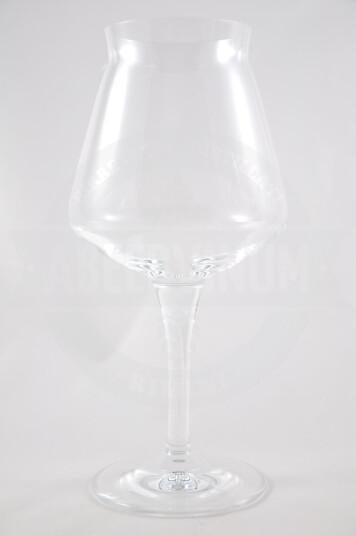 Bicchiere Teku neutro
