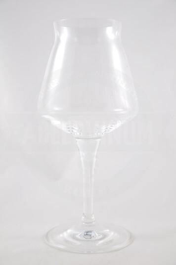 Bicchiere Mini Teku neutro