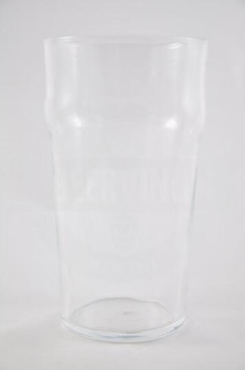 Bicchiere Pinta Inglese neutro