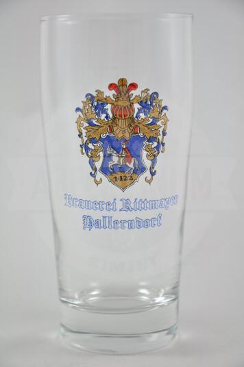 Bicchiere Rittmayer vers.2