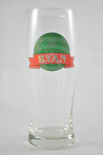 Bicchiere Ryan