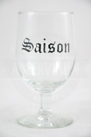 Bicchiere Saison 15cl