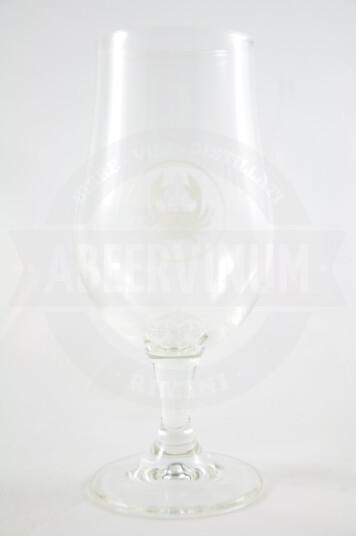Bicchiere Birra Schelde